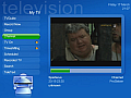 MediaPortal 1.0 - Musik hören, DVDs schauen, TV aufnehmen