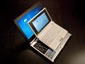 Klein, billig, leicht: Wie Netbooks den Markt umkrempeln