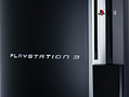 Sony kommt mit Playstation 3 näher an die Gewinnzone