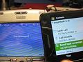25C3: Nokia-Handys anfällig für verfluchte SMS (Update)