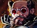 IBM: World of Warcraft fördert Führungsqualitäten