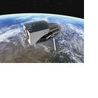 Bundeswehr nimmt globales Spionage-Satellitennetz in Betrieb