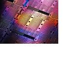 Opto-Chips: Silizium-Verstärker mit Effizienzrekord