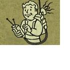 Editor für Fallout 3 veröffentlicht