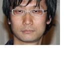 """Hideo """"Metal Gear"""" Kojima nimmt westliche Spieler ins Visier"""