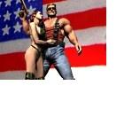 Duke Nukem Forever gewinnt Vaporware-Award 2008