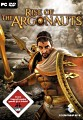 Rise of the Argonauts (Xbox 360, PS3, Windows-PC)
