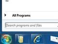 Windows 7 wird das bessere Windows Vista