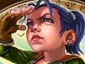 671 Minuten World of Warcraft