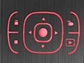 Kodak: Wetterfester Einfach-Camcorder mit 720p
