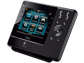 Logitech Harmony 1100 - Fernbedienung mit Touchscreen