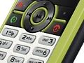 Ein Handy aus Plastikflaschen: Motorolas Moto W233 Renew