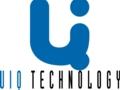 UIQ Technology meldet Insolvenz an