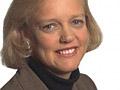 Will Ex-eBay-Chefin Gouverneurin von Kalifornien werden?