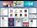 iTunes bald komplett ohne DRM