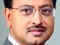Chef der indischen Satyam tritt nach Finanzskandal ab