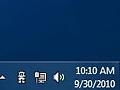 Windows 7: Beta für alle ab morgen (Update)