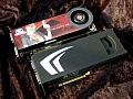 Test: Nvidias GeForce GTX-295 schlägt Radeon HD 4870 X2