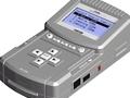 E-Plus bietet das Klonen des Telefonbuchs beim Handykauf