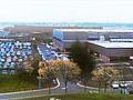 Dell schließt eine Fabrik in Europa