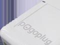 Pogoplug macht externe Festplatten zum Dateiserver