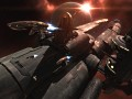 Galaktische Erweiterung Apocrypha baut All von Eve Online um