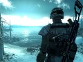 Fallout 3: Level 30 neu im Visier