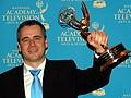 H.264-Entwickler bekommen zweiten Technik-Emmy