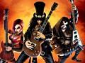 Guitar Hero 3 macht mehr als 1 Milliarde Dollar Umsatz