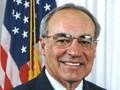 US-Politiker fordert Warnung auf Spieleschachteln