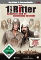 1 1/2 Ritter (Windows-PC)