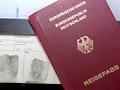 Bundesregierung: Biometrie taugt kaum zur Terrorabwehr