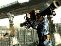Update 1.1 für Fallout 3 veröffentlicht