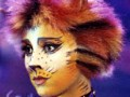 Cats, Evita und Phantom der Oper - als Computerspiel?