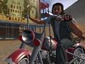 """Wird """"Ride to Hell"""" das Motorrad-GTA?"""