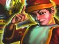 Simon the Sorcerer 5 und der Kampf gegen Außerirdische
