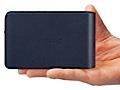 Netzwerkspeicher mit Notebook-SSDs