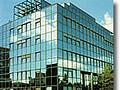 Das Bundesamt für Sicherheit in der Informationstechnik in Bonn