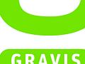"""Gravis: """"Der Apple-Markt wächst schneller, als wir wachsen können"""""""