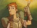 """Klassik-Adventure """"Zork"""" startet neu als Browserspiel"""