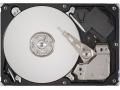Fehlerhafte Firmware in fast allen Seagate-Festplatten