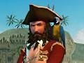 Valve und die Spiele-Piraten