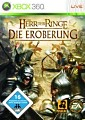 HdR: Die Eroberung (Xbox 360, PS3, PC)