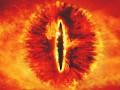 Spieletest: Herr der Ringe: Eroberung - der Star-Wars-Sauron