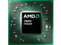 AMDs 760G als Billigchipsatz mit DirectX-10, aber ohne HD