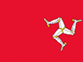 Isle of Man will Filesharing legalisieren