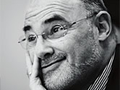 Gefeuerter SAP-Chef: Léo Apotheker an der Spitze von HP