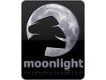 Moonlight 1.0 veröffentlicht