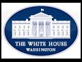 Das Weiße Haus bloggt