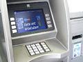 Manipulation von Geldautomaten nimmt massiv zu